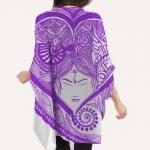 i-receive-love-kimono-style-1
