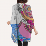 I am Connected to nature kimono-style-1