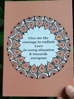i-am-love-art-cards