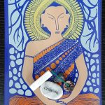 buddha-peace-tray-blue-large