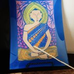 buddha-peace-tray-pink-medium