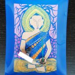 buddha-peace-tray-blue-medium