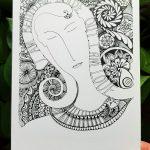 LS-cards-self-love-5x7-i-am-beautiful