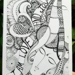infinite awareness-mini-affirmation-print