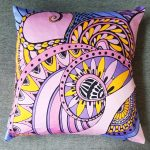 abundant like nature pillow-1