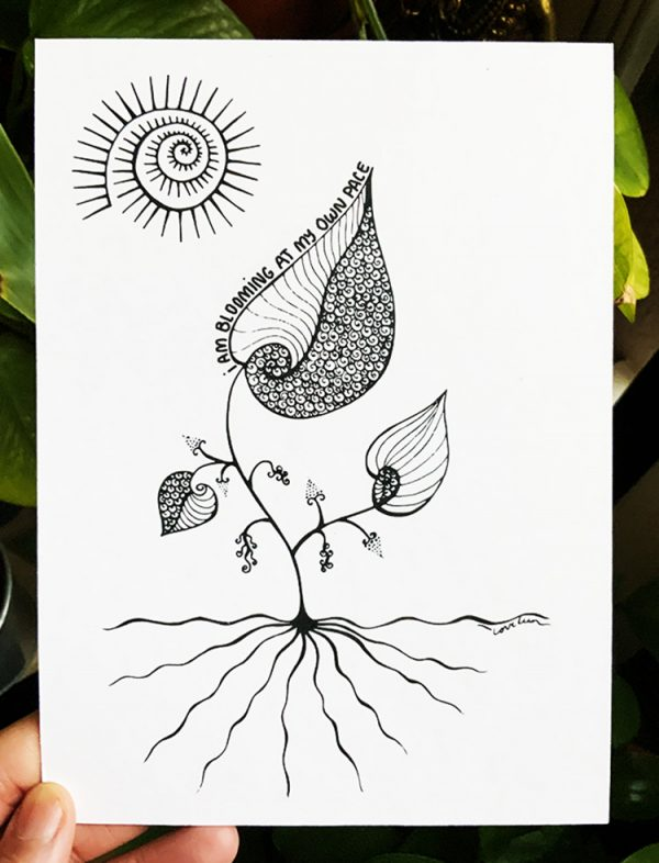 LS-cards-self-love-5x7-bloomingatmypace