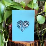 LS-cards-spread-love-4x6-heart-blue-2