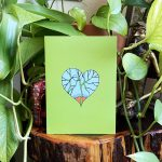 LS-cards-spread-love-4x6-heart-green-1
