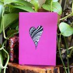 LS-cards-spread-love-4x6-heart-majenta-1a