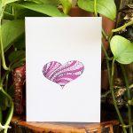 LS-cards-spread-love-4x6-heart-majenta-2