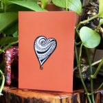 LS-cards-spread-love-4x6-heart-orange-1
