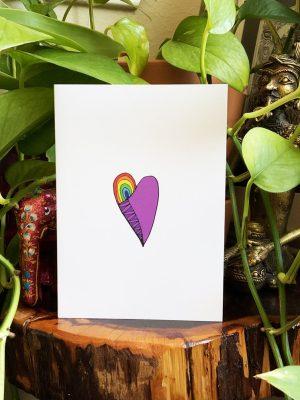 LS-cards-spread-love-4x6-heart-rainbow-1