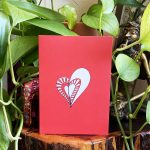 LS-cards-spread-love-4x6-heart-red-1a