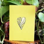 LS-cards-spread-love-4x6-heart-yellow-1