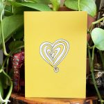 LS-cards-spread-love-4x6-heart-yellow-2