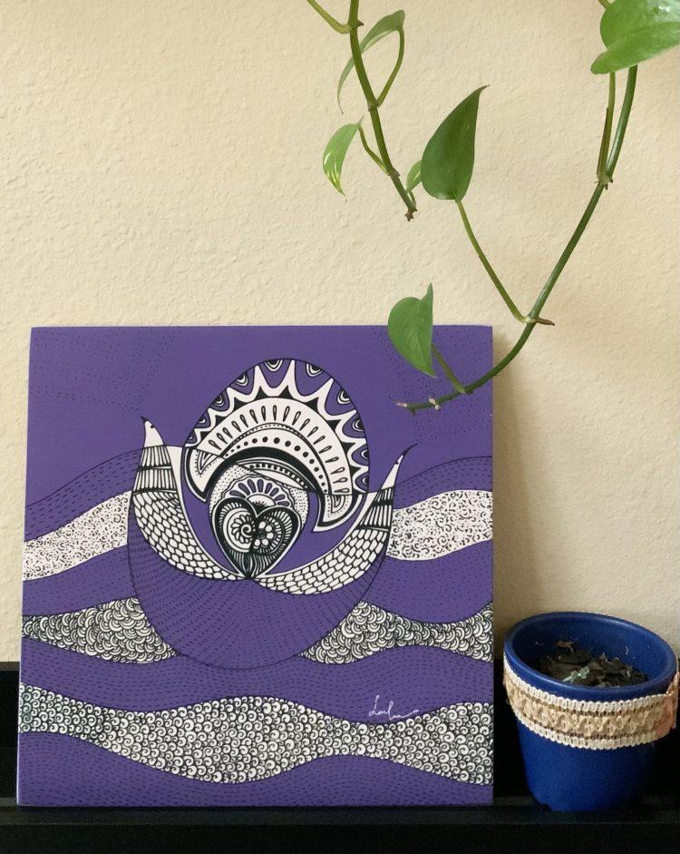 LS-love-birds-wood-panel-purple-4