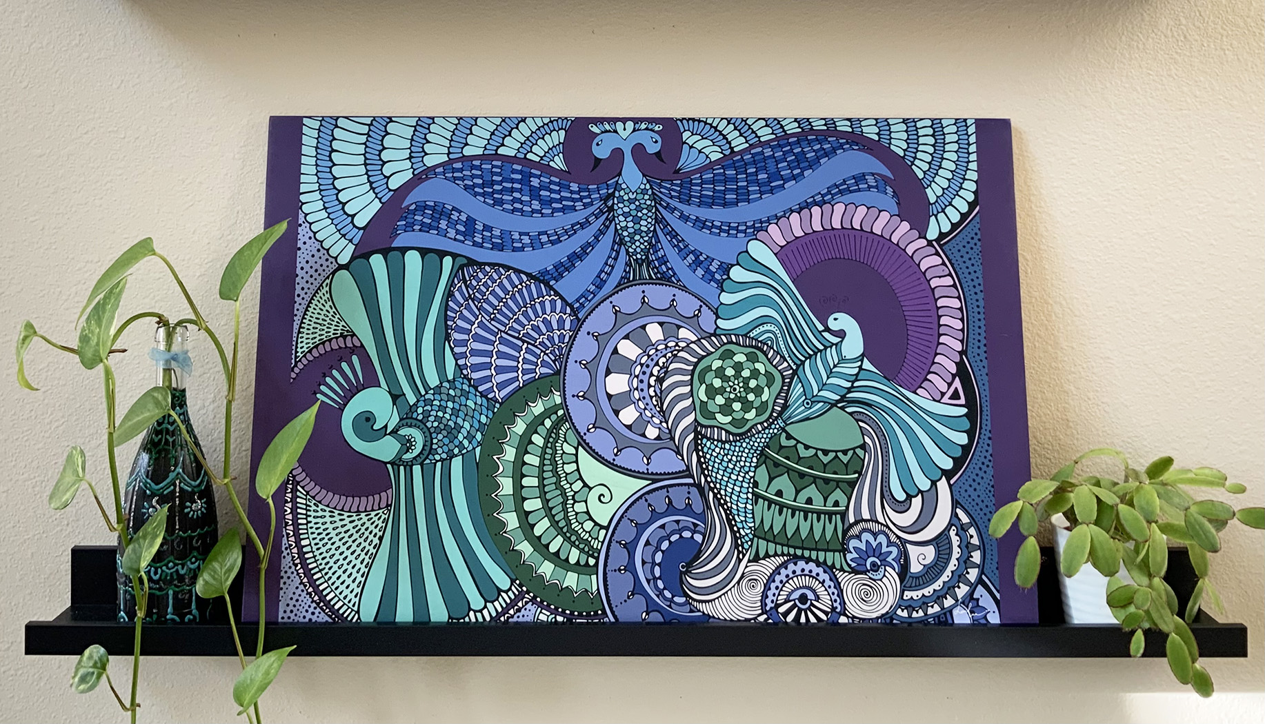 LS-soar-high-seagreen-wood-panel-4