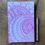 LS-journal-cosmic-pink-7.x5.5-front-1