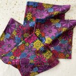 table-napkins-beauty-bloomingflowers-4