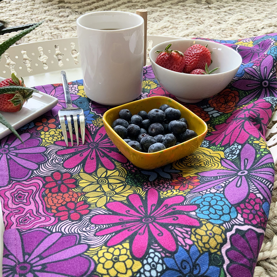 table-napkins-beauty-bloomingflowers-3
