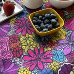 table-napkins-beauty-bloomingflowers-1