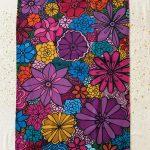tea-towels-beauty-bloomingflowers-8