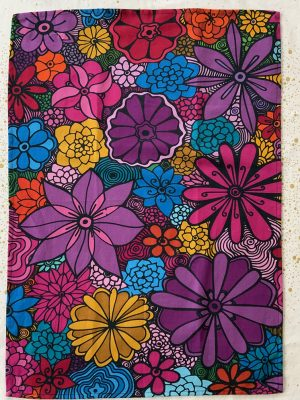 tea-towels-beauty-bloomingflowers-8