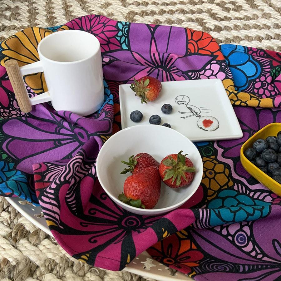 tea-towels-beauty-bloomingflowers-14