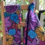 tea-towels-beauty-bloomingflowers-10