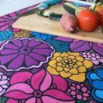 tea-towels-beauty-bloomingflowers-3