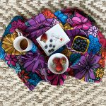 tea-towels-beauty-bloomingflowers-18