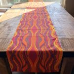 LS-Table-cover-desertsun-orange-11