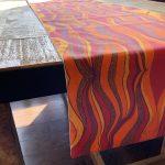 LS-Table-cover-desertsun-orange-13