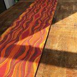 LS-Table-cover-desertsun-orange-18