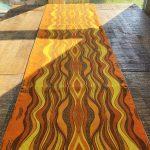 LS-Table-cover-desertsun-yellow-4