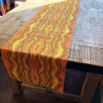 LS-Table-cover-desertsun-yellow-7