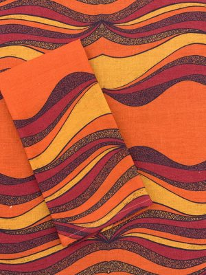 LS-Table-napkins-desertsun-orange-1