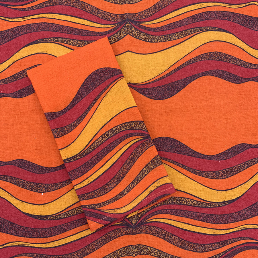 LS-Table-napkins-desertsun-orange-1