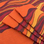 LS-Table-napkins-desertsun-orange-2