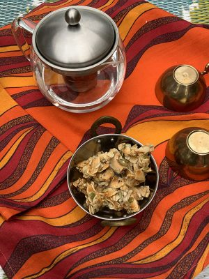 LS-Table-napkins-desertsun-orange-5