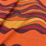 LS-Table-napkins-desertsun-orange-8