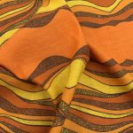 LS-Table-napkins-desertsun-yellow-2
