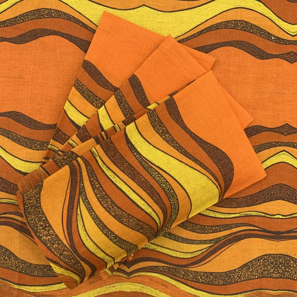 LS-Table-napkins-desertsun-yellow-5