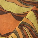 LS-Table-napkins-desertsun-yellow-7