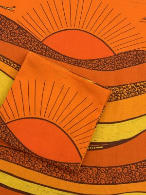 LS-Tea-towel-desertsun-orange-5