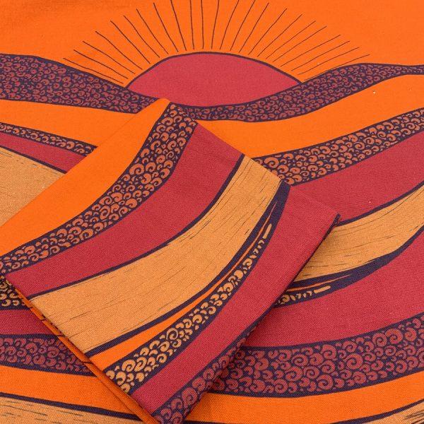 LS-Tea-towel-desertsun-red-5