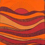 LS-Tea-towel-desertsun-red-6