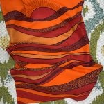LS-Tea-towel-desertsun-red-7