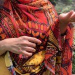 LS-scarf-start-fresh-orange-nobirds-9