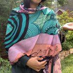 LS-scarf-start-fresh-pink-4birds-6